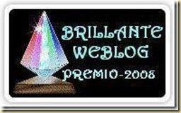 Brilliant Weblog!!