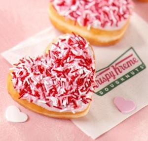 krispy-kreme-heart-doughnuts